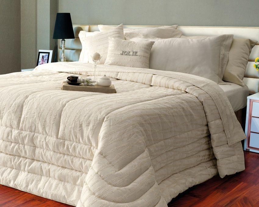 Coordinati da letto coordinati per camera da letto idee for Arredamenti riuniti prezzi